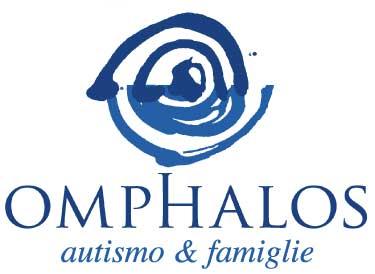 Corso di Formazione per docenti ed operatori scuola – Omphalos insieme a Fondazione Carisap