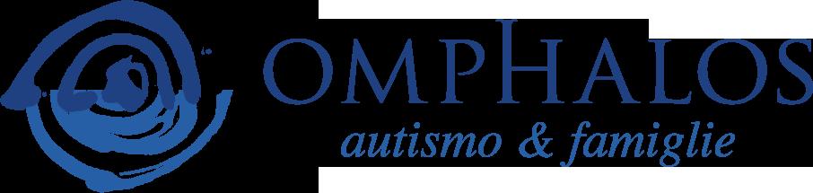 Associazione Omphalos