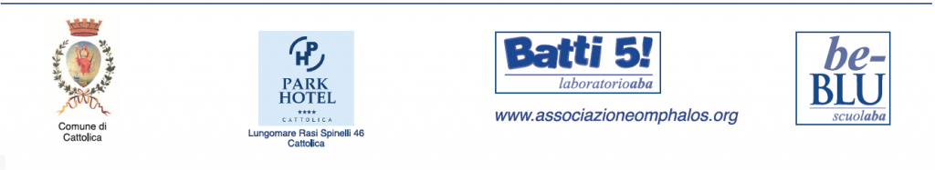 Corso Di Formazione Base Autismo E Analisi Applicata Del