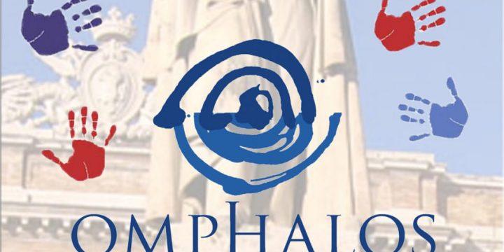 Omphalos prepara la 8° Edizione del Corso RBT a Recanati